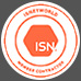 ISNETWORLD-member-contractor-logo