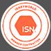 ISNETWORLD-member-contractor-logo