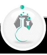 Quantum Labs Icon