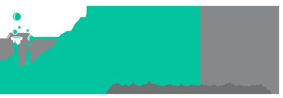 Quantum Labs Logo